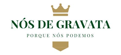 Nós de Gravata