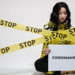 Como o Coronavírus Mudará o Mercado