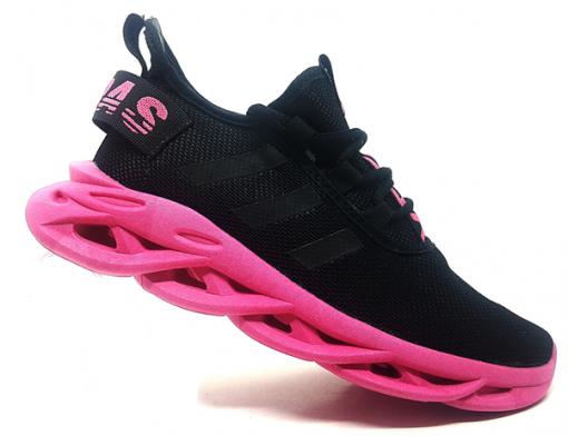 Tênis Feminino Adidas: modelos para o seu dia a dia
